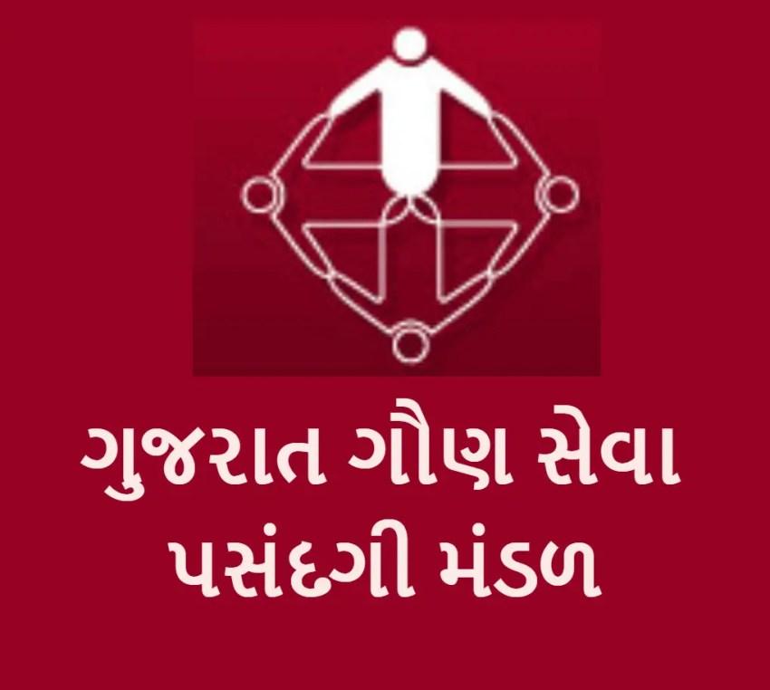 Bin Sachivalay Clerk Paper Solution 2019