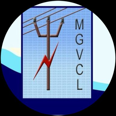 MGVCL Vidyut Sahayak Recruitment 2019-20