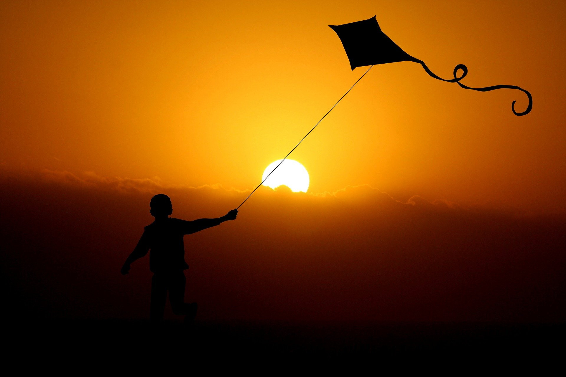 Makar Sankranti 2020 Images, Wishes and More