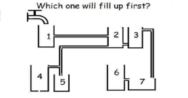 हिंदी puzzle नंबर 23