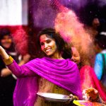 Happy Holi Images 10 March 2020
