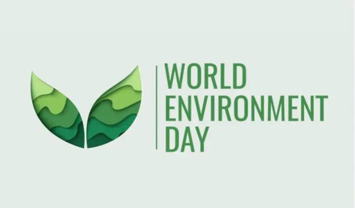 51 विश्व पर्यावरण दिवस के लिए नारे