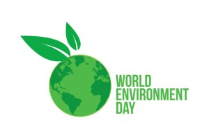 world environment day 5 june 2020