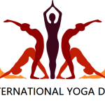 100+ Images For Yoga Day 21 June 2020 Download now