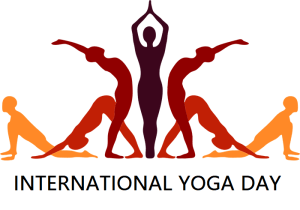 100 Images For Yoga Day 21 June 2020 Download Now Gearnixe