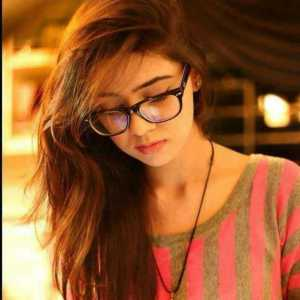 Beautiful Girls Images for DP