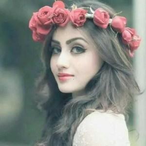 beautiful girls images