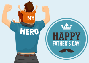 images of happy fathers day