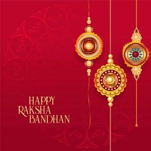 Images for RakshaBandhan