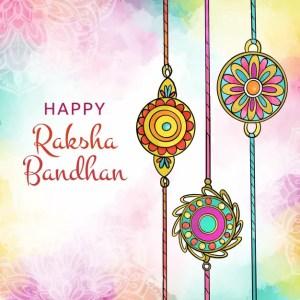 RakshaBandhan Images 2020