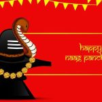 100+ Images for Nag Panchami 25 July 2020