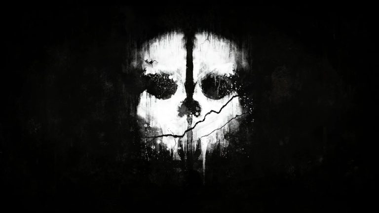 Cute Anime Wallpapers That You May Know 12 Weapons We Want Back In Call Of Duty Ghosts