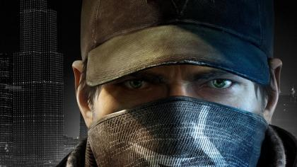 watch-dogs_0