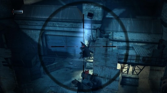 batman-arkham-blackgate (4)