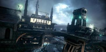 Batma_Arkham_Knight (1)