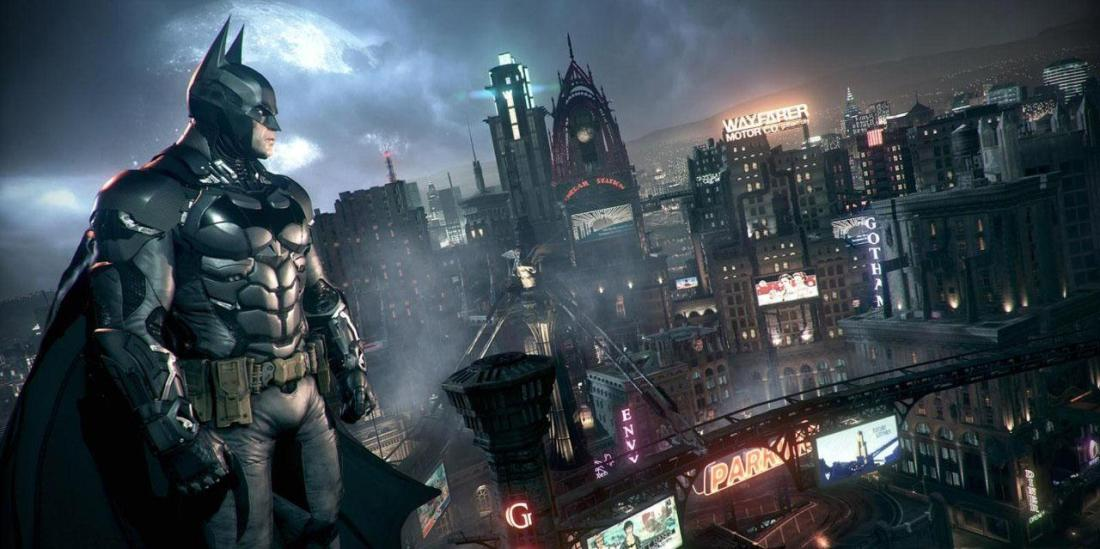Batma_Arkham_Knight (10)