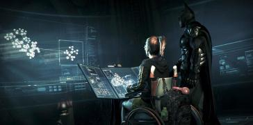 Batma_Arkham_Knight (3)