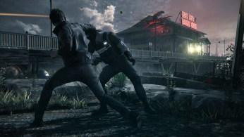 quantum-break-e3-2014 (1)