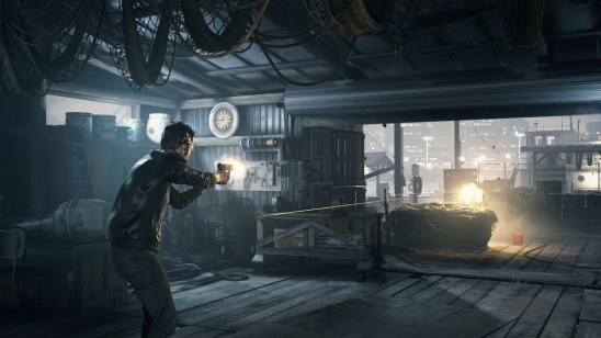 quantum-break-e3-2014 (2)