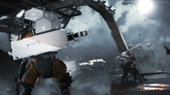 quantum-break-e3-2014 (4)
