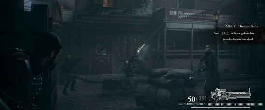 the-order-1886-latest-screen-6