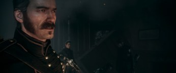 the-order-1886-screens-e3demo (3)