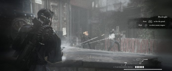 the-order-1886-screens-e3demo (5)