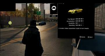 watch-dogs-car-demand-1