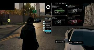 watch-dogs-car-demand-2
