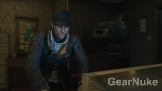 watch-dogs-char-models (1)