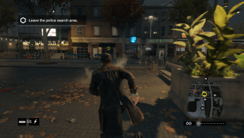 watch-dogs-directfeed-ps3 (5)