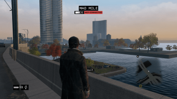 watch-dogs-pc-low (1)