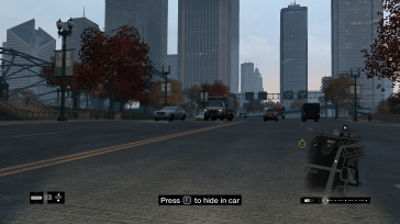 watch-dogs-pc-low (2)