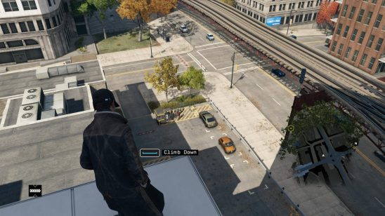 watch-dogs-pc-screens (2)