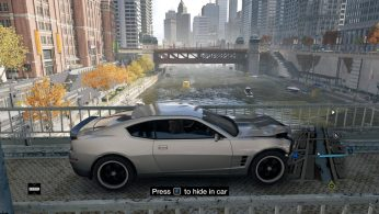 watch-dogs-pc-screens (6)