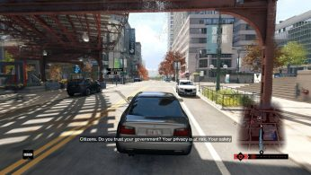 watch-dogs-pc-screens (7)