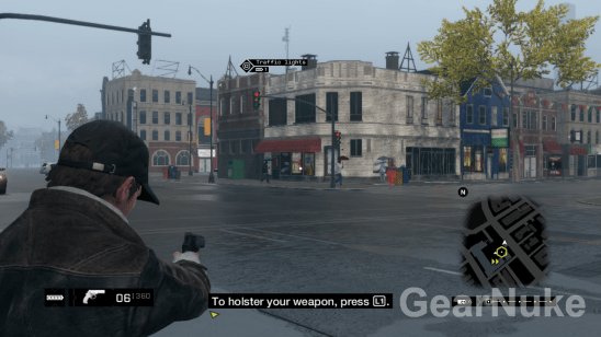 Watch-Dogs-Old-Gen (2)