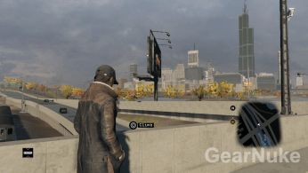 Watch-Dogs-Old-Gen (7)