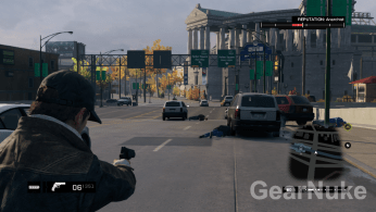Watch-Dogs-Old-Gen (9)