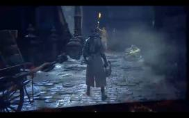 bloodborne-offscreen-4
