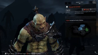 Middle-earth™: Shadow of Mordor™_20140926191320