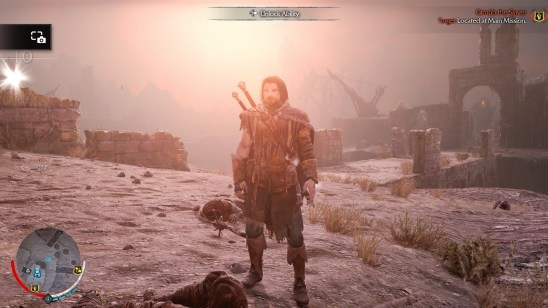 Middle-earth™: Shadow of Mordor™_20140926190911