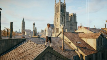 Assassin's Creed® Unity_20141031005115