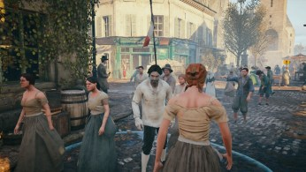 Assassin's Creed® Unity_20141031004928