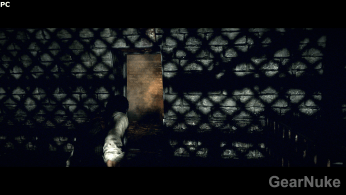 Evil-Within-Comp-2-2