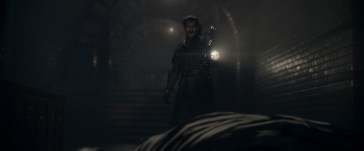 the-order-1886-uscreen (4)