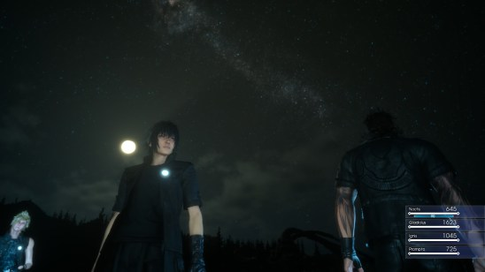 FINAL FANTASY XV EPISODE DUSCAE_20150317011908