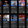 Na Psn Launches 1 Dollar Flash Sale On Several New And Old