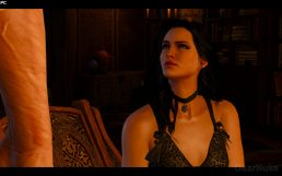 witcher3-comp-pc (9-2)