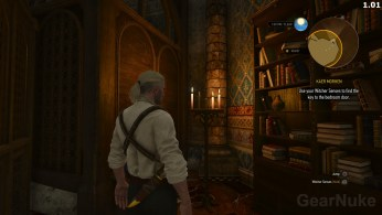 witcher3-patch-comp (4)
